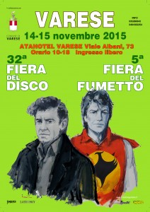 Pub. Varese novembre Late