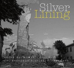 SilverLiningCoverHR-300x273