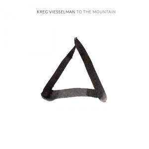Viesselman [129068]