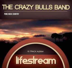 crazybulls-lifestream [32445]