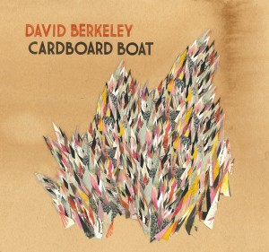 david berkeley cardboard-boat-cover