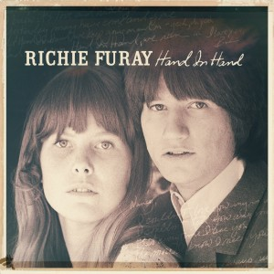 richie-furay-hand-in-hand