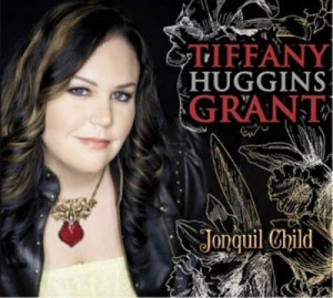 tiffany-huggins-grant_jonquiil-child-400x359 [97845]