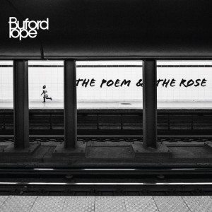 Buford-Pope-Poem-and-The-Rose- [608]