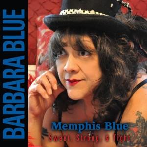barbara blue [665]