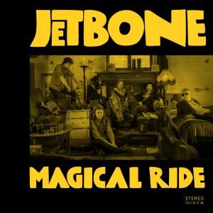 jetbone [36029]