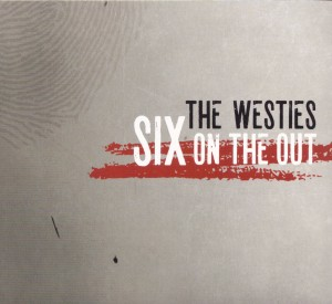 westies_0001 [54086]