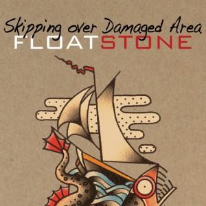 float stone [465]