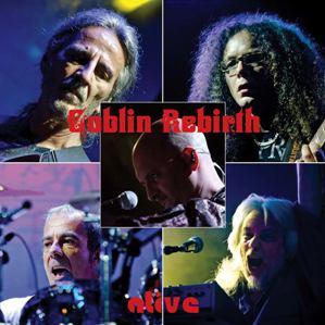goblin-rebirth-alive [53152]