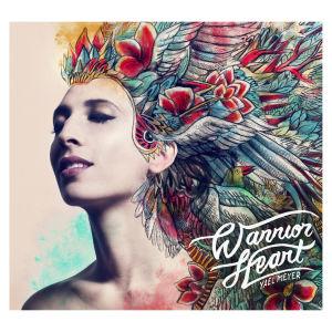 warrior-heart [94133]