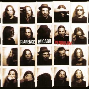 clarence-bucaro-pendulum [53359]