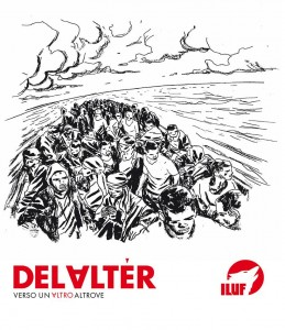 delalter-luf [53365]