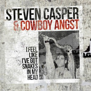 steven-casper-cowby-angst-snakes