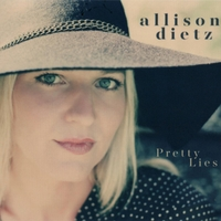 allisondietz [60878]