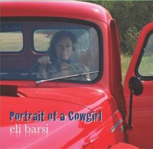 elibarsi_portraitofacowgirl-cover [58217]