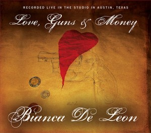 love-guns-and-money [58219]