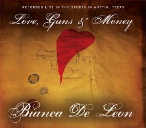 love-guns-and-money [58219]