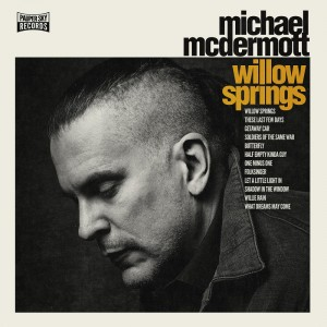michael-mcdermott-willow-springs [55646]