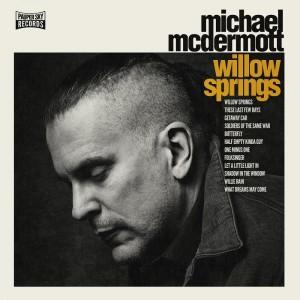 michael-mcdermott-willow-springs [55646]