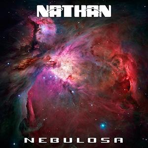 nathan-nebulosa [32210]