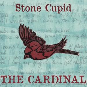 the cardinal [58220]