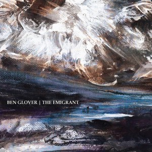 Ben Glover The-Emigrant[125418]