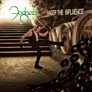 Foghat-Under-The-Influence
