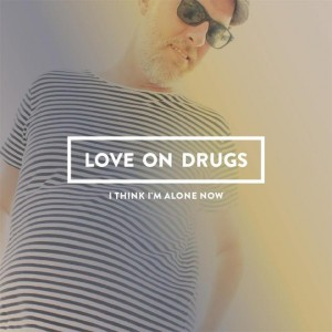 Love on  Drugs[86557]