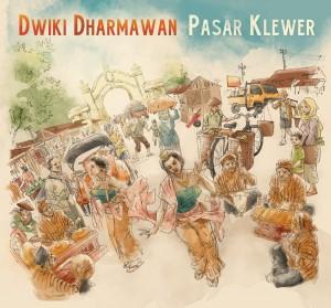 dwiki dharmawan pasar klewer[22]
