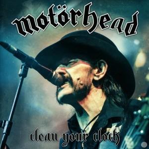 motorhead clean