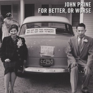 john prine for better oro worse[45]