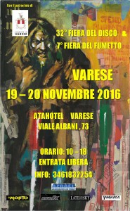 locandina Varese definitiva 2 PDF 3°[11]