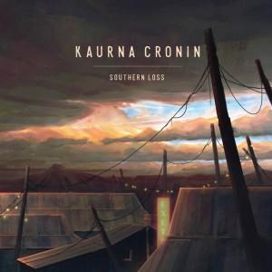 KAURNA CRONIN[45]