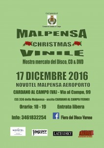 MALPENSA XMAS COLOR PDF-1[89]