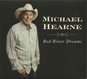 Michael+Hearne+Red+River+Dreams[94]