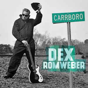 ROMWEBER DEX[46]