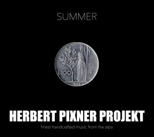 herbert pixner project[68]