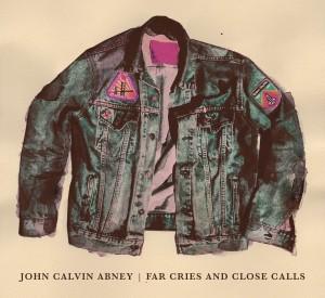 john calvin abney[119]
