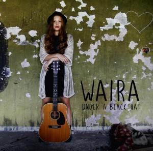 2016 Waira copertina[177]