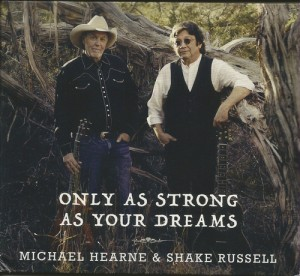 Hearne-Russell+Only++as+Strong+as+Your+Dreams[165]
