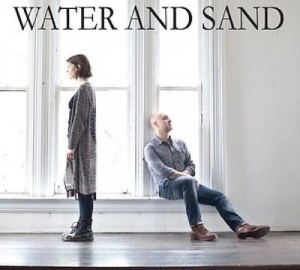 Water-And-Sand-Cd-Blue-Rose-Records-Neu[157]
