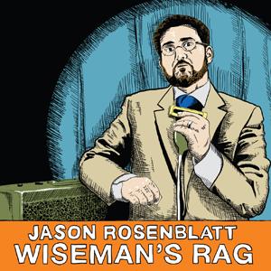 jason rosenblatt WISEMAN_COVER[130]