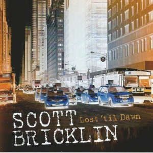 scott-bricklin-lost-til-dawn[169]