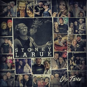stoney-larue-us-time[163]