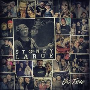 stoney-larue-us-time[163]