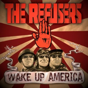 the refusers[173]