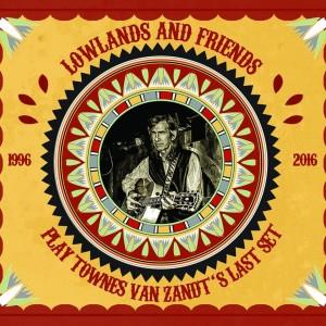 townes-van-zandts-last-set[126]