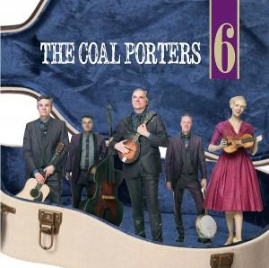 coal porters[239]