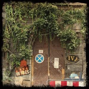 us rails ivy[198]