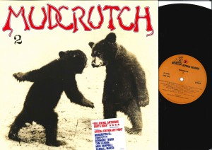Mudcrutch2 1